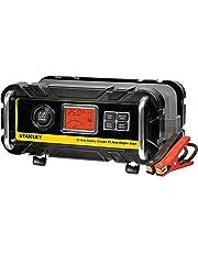 Stanley - Conservador de batería 2, 25 Amp