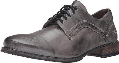 Bed Stu Men's Larino Oxford: Shoes