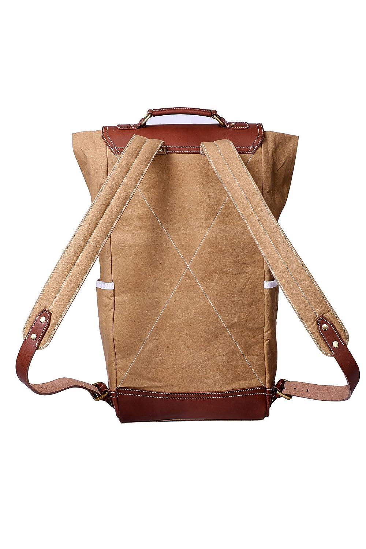 Luggage & Travel Gear Handmade Products Sandstorm Adventure ...