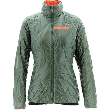 adidas Outdoor Damen Terrex Swift Agravic Primaloft Jacke  Rabatt bekommen
