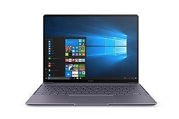 Amazon Com Huawei Matebook X Signature Edition 13 Laptop Office