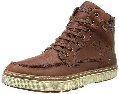 Geox Chaussures U TAIKI B ABX B