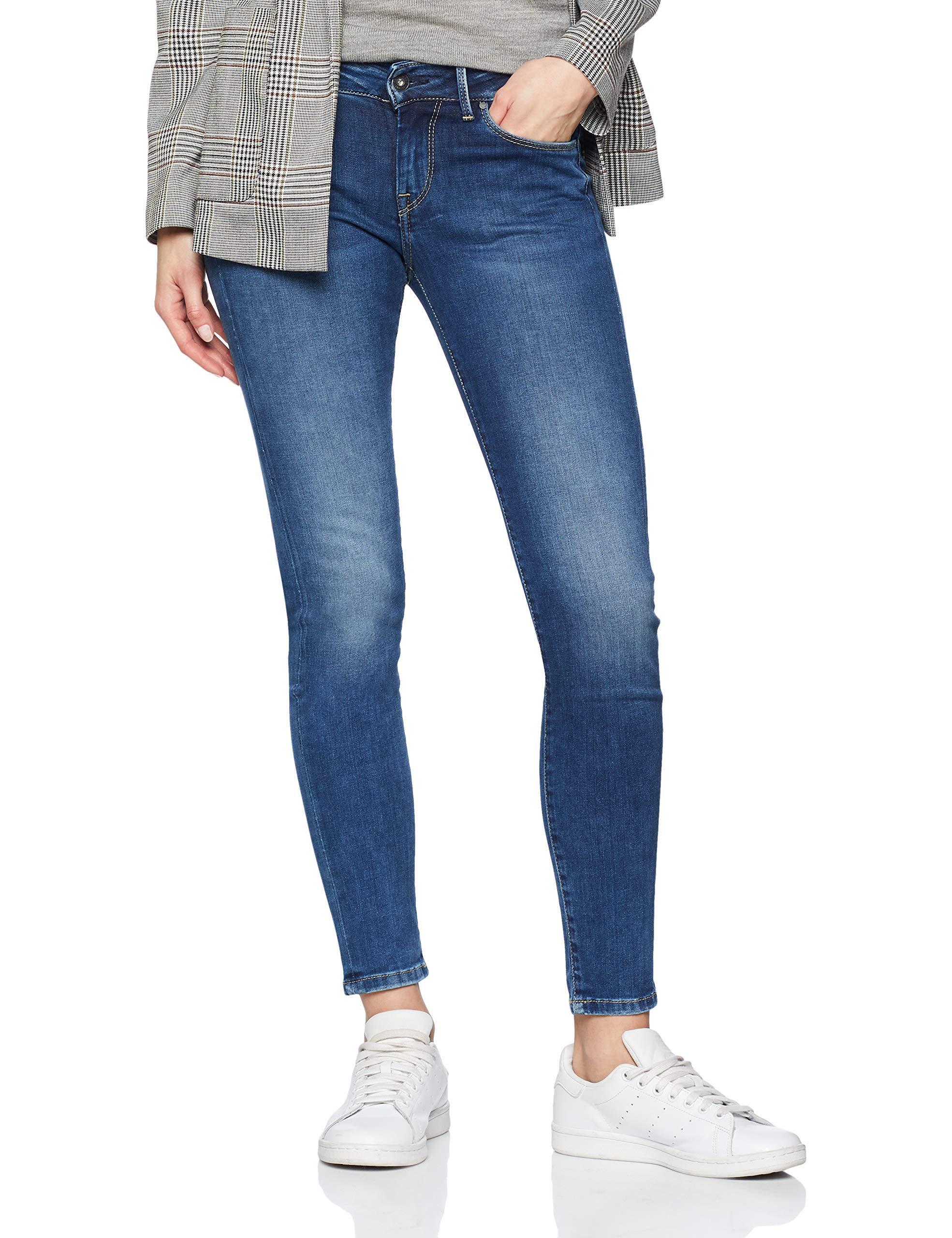 Pepe Jeans Soho Vaqueros para Mujer product image