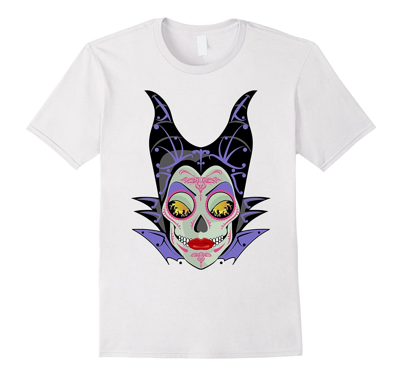 90112b8a Evil Shirt T-shirt Halloween shirt-RT – Rateeshirt