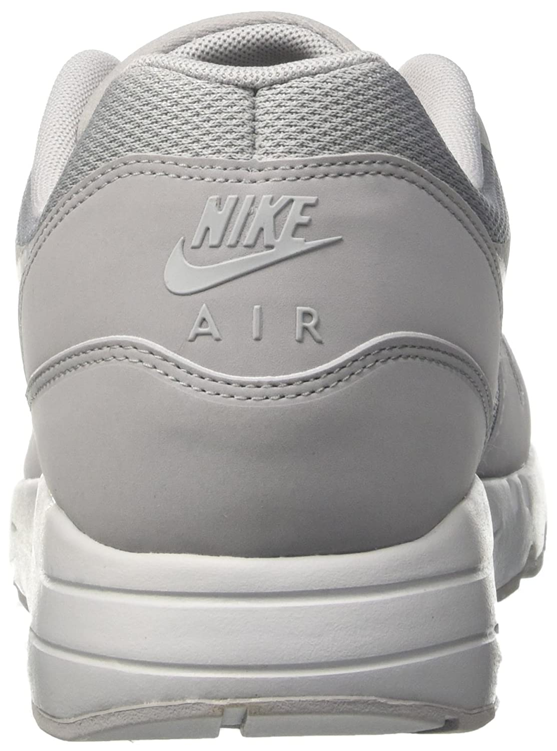 Air Ultra 0 EssentialChaussures Course Homme Max De Nike 1 2 eCodxBr