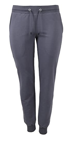 Betz Pantalones Deportivos de chándal para Mujeres Pantalones de ...