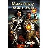 Master of Valor (Merlin's Legacy 2)