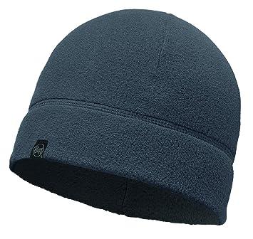 Buff Unisex s Polar Fleece Hat  Buff  Amazon.co.uk  Sports   Outdoors bd9c4271dcb