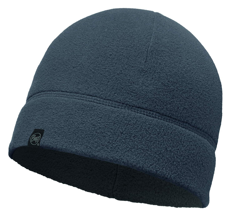 AW15 Buff Polar Fleece Hat