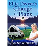 Ellie Dwyer's Change of Plans
