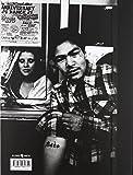 Gusmano Cesaretti: Fragments of Los Angeles