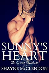 Sunny's Heart: The Great Outdoors Kindle Edition