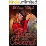 Blind and Bound (The Red Lair Book 2)