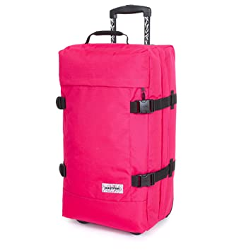 Eastpak Maletas y trolleys, 66 cm, 78 L, Varios colores: Amazon.es: Equipaje