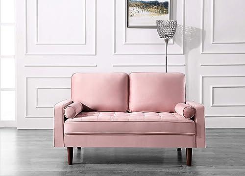 US Pride Furniture Love Seat