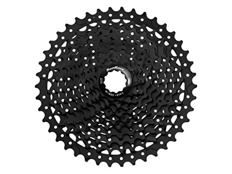 Sporting Goods Cycling Ztto Mtb Mountain Bike Bicycle Parts 8s 24s Speed Freewheel Cassette 11-40t