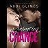 A primeira chance (Série Rosemary Beach)
