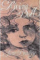 Living Doll Kindle Edition