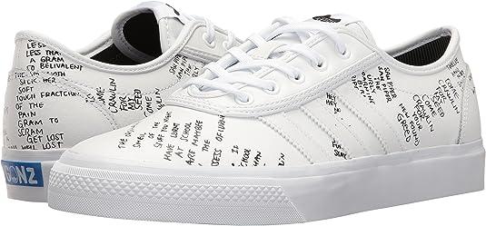 Federal Año nuevo Eh  Amazon.com | adidas Originals Men's Adi-Ease Classified Fashion Sneaker |  Shoes