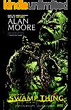 Saga of the Swamp Thing Book 2 (English Edition)