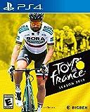 Tour De France (輸入版:北米) - PS4