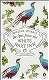 Recipes from the White Hart Inn