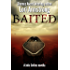 Baited (Julie Collins)