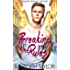 Breaking the Rules (Gay Romance MM, First Time College Sweet Gay Love Story) (Ridgemont University Short Read Book 1)