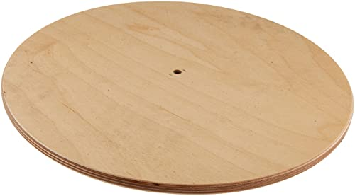 Sammons Preston Economy Wobble Board