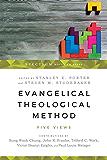 Evangelical Theological Method: Five Views (Spectrum Multiview Book Series)