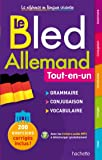 Bled Allemand