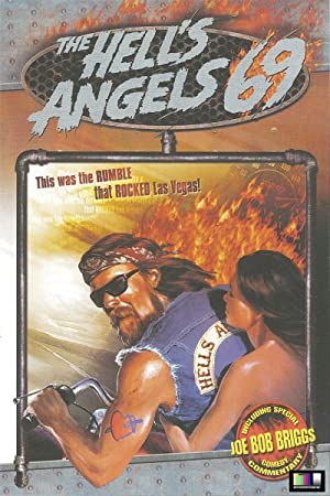 Amazon com: Watch Hells Angels 69 | Prime Video