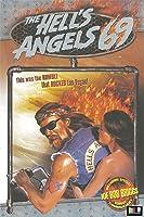 Hells Angels 69