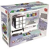 Jumbo 12156 - Rubik's Speed Cube Pro-Pack