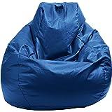 Amazon Com Wetlook Bean Bag Large Nautical Blue Kitchen