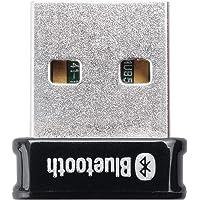 BT8500 EDIMAX Nano Bluetooth 5.0 USB Adapter Bluetooth 5.0 BQB Certified+ EDR : Max Speed Up to 3Mbps,