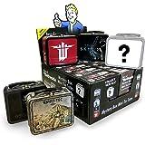 Best of Bethesda: Mystery Mini Tote Series - Blind Box [Importación inglesa]