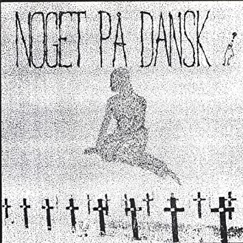 Noget På Dansk Compilation (Various Artists) [Vinyl Single]: Amazon
