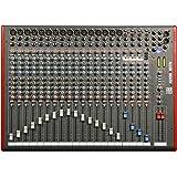 ZED24 USB Mixer