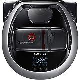 Samsung POWERbot R7070 Pet Robot Vacuum, Compatible with Alexa (Renewed)