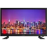 Dyon Live 22 Pro 54,6 cm (21,5 Zoll) Fernseher (Full-HD, Triple Tuner, DVB-T2 H.265 /HEVC)