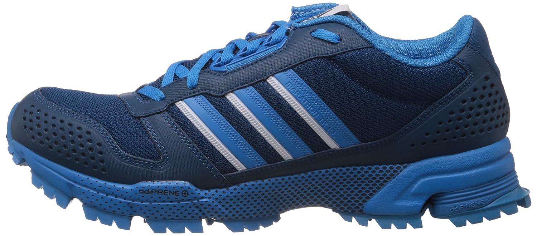 Adidas Maratón De Tr Zapatos Para Correr 10 M ZnPIgg