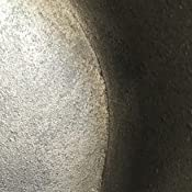 カスタマー画像