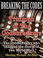 Breaking The Codes - Triumph of The Codebreakers [OV]