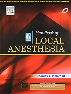 Grossman Endodontics Book