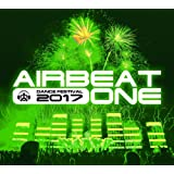 Airbeat One-Dance Festival 2017