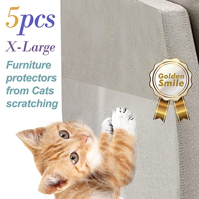 Top 10 The Protector Leathervinyl Shield Furniture