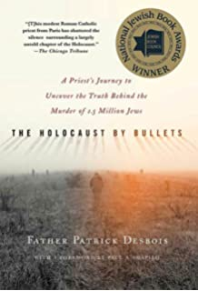 Amazon metamaus a look inside a modern classic maus book the holocaust by bullets a priests journey to uncover the truth behind the murder of fandeluxe Choice Image