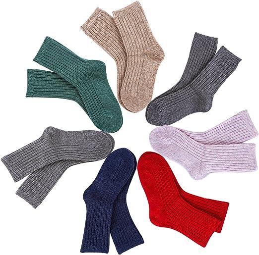 Choose SZ//Color. Girls 7-16 Fruit of the Loom Socks Big 6 Pack Low Cut