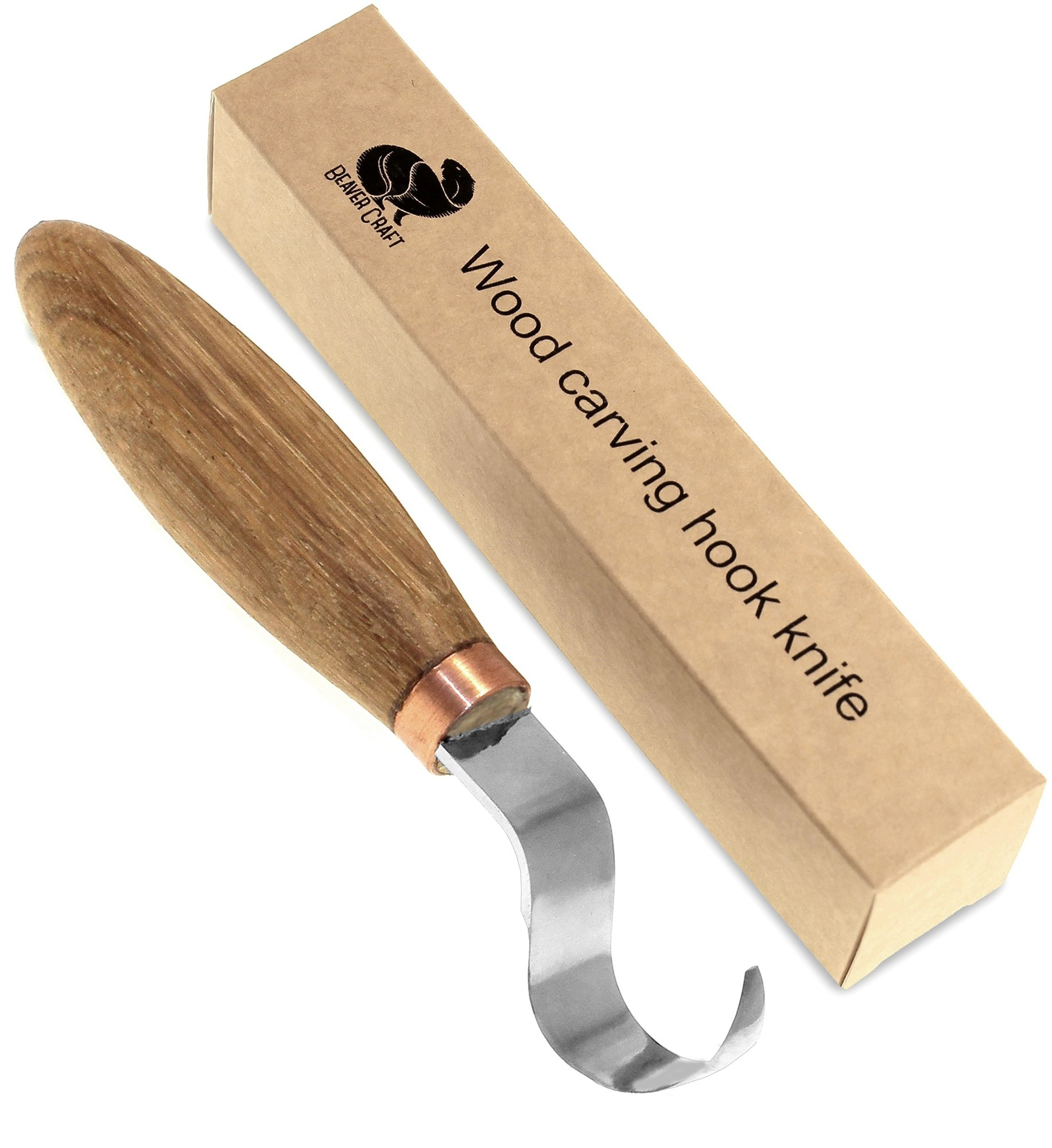 Product Wood Carving Knife: Best Rated In Wood Carving Tools & Helpful Customer